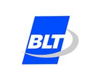 Bau- und Landtechnik GmbH