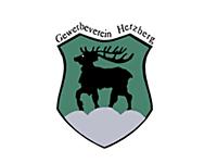 Gewerbeverein Herzberg e. V.