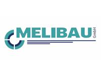 MELI-BAU GmbH