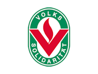 Volkssolidarität – Verbandsbereich Fläming-Elster
